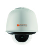 <p>Digital Watchdog: DWC-PTZ37XAL Outdoor Dome PTZ Camera</p>