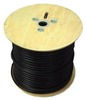 18/2SHDB: 18-2 Stranded Shielded Direct Burial Rated Cable 1000ft