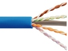 ICC Cabling Products: ICCABP6ABL Cat6A 10Gig CMP Network Cable