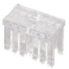 ICC Cabling Products: IC110TC460 Cat 6 110 Block Termination Cap