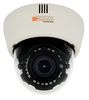 Digital Watchdog: DWC-MD421TIR Indoor Infrared IP Dome Camera