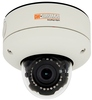 Digital Watchdog: DWC-MV421TIR Vandal Proof 2.1 MP Infrared IP Dome Camera