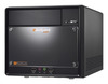 Digital Watchdog: DW-BJCUBE6T 6TB 32 Channel Network Video Recorder