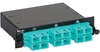 ICC Cabling Products: ICFC12MS1G 12-Port 10G Cassette