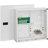 ICC Cabling Products: ICRESDC14D Enclosure with Modules