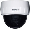 Ganz: ZN-D1MTP H.264 1.3 Megapixel HD Indoor IP Dome Camera