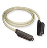 ICC: ICPCSTMM05 5ft 25 Pair Male to Male Amphenol Cable