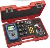 Platinum Tools: TCB360K1 Cable Prowler Tester Kit