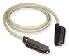 ICC: ICPCSTFM05 5ft 25 Pair Female to Male Amphenol Cable