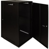 ICC: ICCMSWMC26 Wall Mount Cabinet