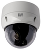 Digital Watchdog: DWC-PTZ20X AHD 2.1MP PTZ Camera