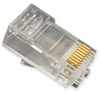 ICC Cabling Products: ICMP8P8CFT RJ45 Connectors