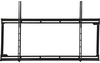 VMP: FP-LFVB Large Flat Panel Flush TV Mount