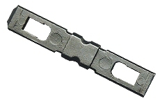 ICC Cabling Products: 66 Punch Down Tool Replacement Blade