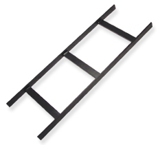 ICC Cabling Products: Runway Ladder Rack