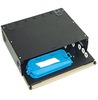 ICC Cabling Products: ICFORS3096 96 Splice Enclosure