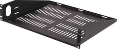 VMP: ER-S2UV Vented Universal Rack Shelf
